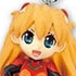 New Theatrical Version Petit Eva DE Mascot: Souryuu Asuka Langley