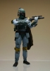 photo of ArtFX+ Boba Fett Cloud City Ver.