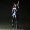 photo of Play Arts Kai Ashley Williams