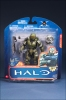 photo of HALO: ANNIVERSARY SERIES 2: Master Chief (The Package)
