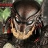 Movie Masterpiece Berserker Predator