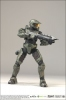 photo of HALO 3 SERIES 1: CAMPAIGN Master Chief