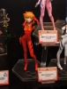 photo of Ichiban Kuji Evangelion Shin Gekijouban Third Impact: Souryuu Asuka Langley