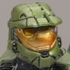 HALO DELUXE BOXED SETS SERIES 2: Spartan 2-Pack Master Chief