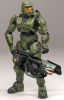 photo of HALO DELUXE BOXED SETS SERIES 2: Spartan 2-Pack Master Chief