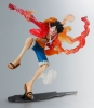 photo of One Piece Attack Motions Becoming a Hero!: Monkey D. Luffy