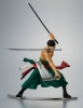 photo of One Piece Attack Motions Becoming a Hero!: Roronoa Zoro