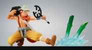 photo of One Piece Attack Motions Becoming a Hero!: Usopp