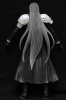 photo of Play Arts Sephiroth Advent Children Ver.