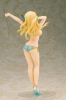 photo of Sena Kashiwazaki Swimsuit Ver.