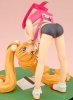 photo of Kokonoe Rin Bloomer Ver. WF Limited