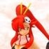Konami Figure Collection Gurren-lagann Vol. 1: Yoko Littner
