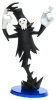 photo of Soul Eater Figure Collection: Shinigami-sama