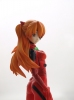photo of Asuka Eyepatch Ver.