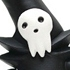 Soul Eater Figure Collection: Shinigami-sama