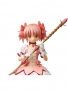 photo of Real Action Heroes No.590 MGM: Kaname Madoka