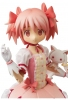 photo of Real Action Heroes 590: Kaname Madoka