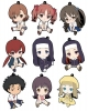 photo of Petanko Trading Rubber Strap Vol.2 Hyouka Kazakiri