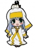 photo of Toaru Majutsu no Index II Rubber Strap: Index