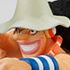 One Piece Attack Motions Becoming a Hero!: Usopp