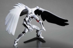 photo of Revoltech No.118 Mass Production EVA Perfect Edition