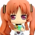 Ano Natsu de Matteru Collection Figure: Remon