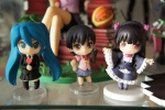 photo of Ore no Imouto Toys Works 2.5: Ruri Gokou