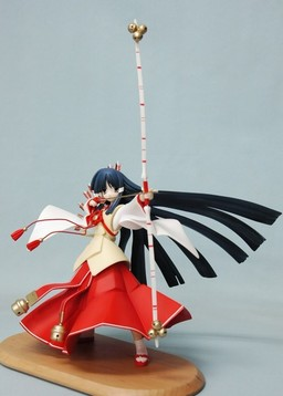 main photo of Kagura