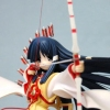 photo of Kagura