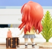 photo of Nendoroid Takatsuki Ichika