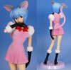 photo of EX Ayanami Raising Project Ayanami Rei Cat Ver. 2