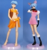 photo of EX Ayanami Raising Project Ayanami Rei Swimsuit Ver. 2