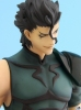 photo of Fate/Zero DXF Figure: Lancer