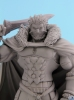 photo of Fate/Zero DXF Figure: Rider