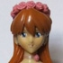 Soryu Asuka Langley Extra Wedding Ver.