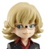 Half Age Characters Tiger & Bunny Vol.2: Barnaby Brooks Jr. Suit Ver.
