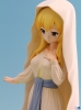 photo of DX Figure: Kashiwazaki Sena Ending ver.