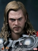 photo of Movie Masterpiece: Thor The Avengers Ver.
