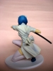 photo of Ryomou Shimei White Nurse ver.