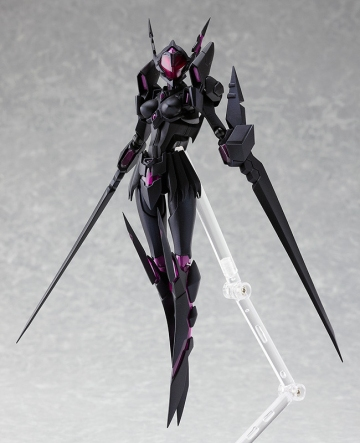 main photo of figma Black Lotus