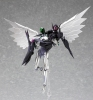 photo of figma Black Lotus