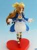 photo of DX Figure Nunnally Lamperouge Wonderland Ver.
