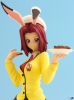 photo of DX Figure Kouzuki Kallen Wonderland Ver.