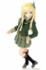 photo of PureNeemo Characters 057 Kashiwazaki Sena