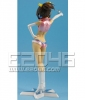 photo of Suzumiya Haruhi Space Ver.