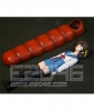 photo of Suzumiya Haruhi Sleeping Bag Ver.