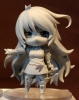 photo of Nendoroid Petite: Tales Series: Milla Maxwell