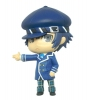 photo of Persona 4 The Animation Magnet: Naoto Shirogane
