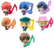 photo of Petit Chara Land Uta no Prince-sama Debut Chimitto On Stage Arc: Jinguuji Ren
