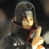 Shinobi Relations DX Figure vol.2: Uchiha Itachi
